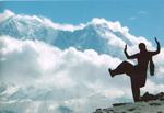 Himalayan High